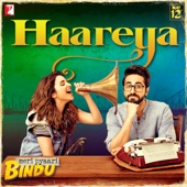 Haareya (From
