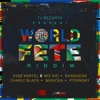 World Fete Riddim, 2017