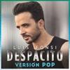 Despacito (Versión Pop) - Single