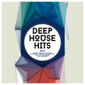 Deep House Hits 2017.1