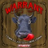 I Think I'll Just Stay Here and Drink - Single, Warrant