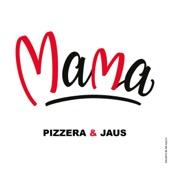 Mama - Pizzera & Jaus