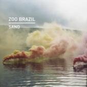 Sand (Mendo Remix)