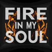 [Download] Fire in My Soul MP3