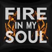 Walk Off the Earth - Fire in My Soul artwork