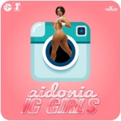 IG Girls - Aidonia