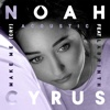 Make Me (Cry) [feat. Labrinth] [Acoustic Version] - Single
