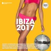 Ibiza 2017 (Deluxe Version)