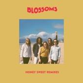 Honey Sweet (The Revenge Remix)