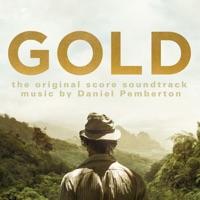 Gold (The Original Score Soundtrack)
