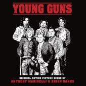 Young Guns (Original Motion Picture Score)