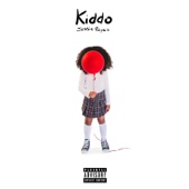 Jessie Reyez - Kiddo  artwork