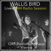 FM4 Radio Session (Live At ORF RadioKulturhaus, Vienna) - EP