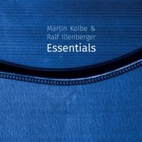 Ralf Cantando En El Bano.Essentials Martin Kolbe Ralf Illenberger Mp3 Icurousor