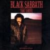 Seventh Star (2009 Remastered Version), Black Sabbath