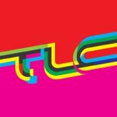 TLC - Way Back (feat. Snoop Dogg) artwork