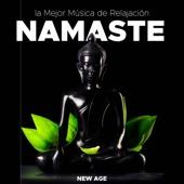 Namaste: la Mejor Música de Relajación, Ambient, New Age, Instrumental (Lluvia, Olas del Mar, Naturaleza y Ruido Blanco)