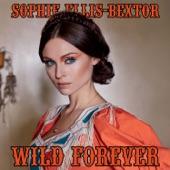 Wild Forever (F9 Edits) - Single