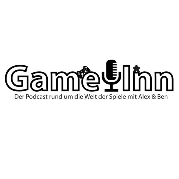 GameInn