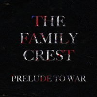 Prelude to War - EP