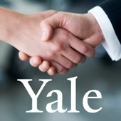 Yale Business & Management - Yale Business & Management