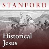 Historical Jesus - Stanford Continuing Studies Program
