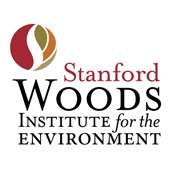 Stanford Woods Institute for the Environment - Stanford University