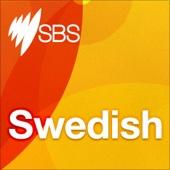 Swedish - Special Broadcasting Service