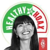 RNZ: Healthy or Hoax - Radio New Zealand