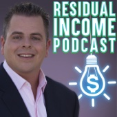 Residual Income Podcast - Mike & Matt