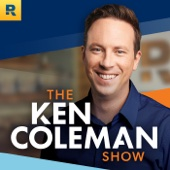 The Ken Coleman Show - Ramsey Solutions