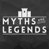 Myths and Legends - Jason Weiser / Bardic