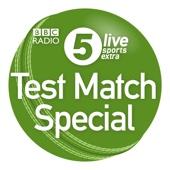 Test Match Special - BBC Radio 5 live