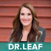 Dr. Caroline Leaf - Dr. Caroline Leaf