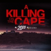 A Killing On the Cape - ABC News
