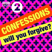 Simon Mayo's Confessions - BBC Radio 2