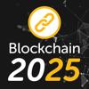 Blockchain 2025 - Bitcoin.com