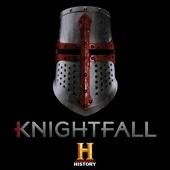 Knightfall: The Official Podcast - Dan Jones   HISTORY