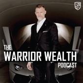WARRIOR WEALTH - Warrior Empire
