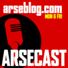 Arseblog - the Arsecasts, Arsenal podcasts - arseblog.com