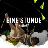 Eine Stunde History  - DRadio Wissen