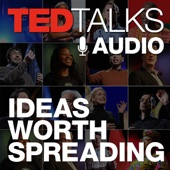 TEDTalks (audio) - TED Conferences LLC