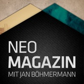 "ZDFneo - ""NEO MAGAZIN ROYALE"""