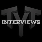 TYT Interviews Audio Podcast - The Young Turks