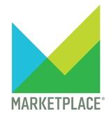 Marketplace with Kai Ryssdal - Marketplace