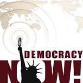 Democracy Now! Video - Democracy Now!