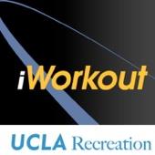 Deep Relaxation and Guided Meditation - Yoga Nidra - UCLA