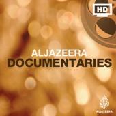 Featured Documentaries - HD - Al Jazeera English