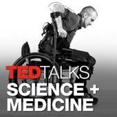 TEDTalks Science and Medicine