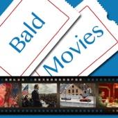 Bald Movies - Bald Move